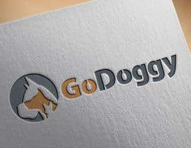 #47 for Design a Logo for A Pet Company by vladspataroiu