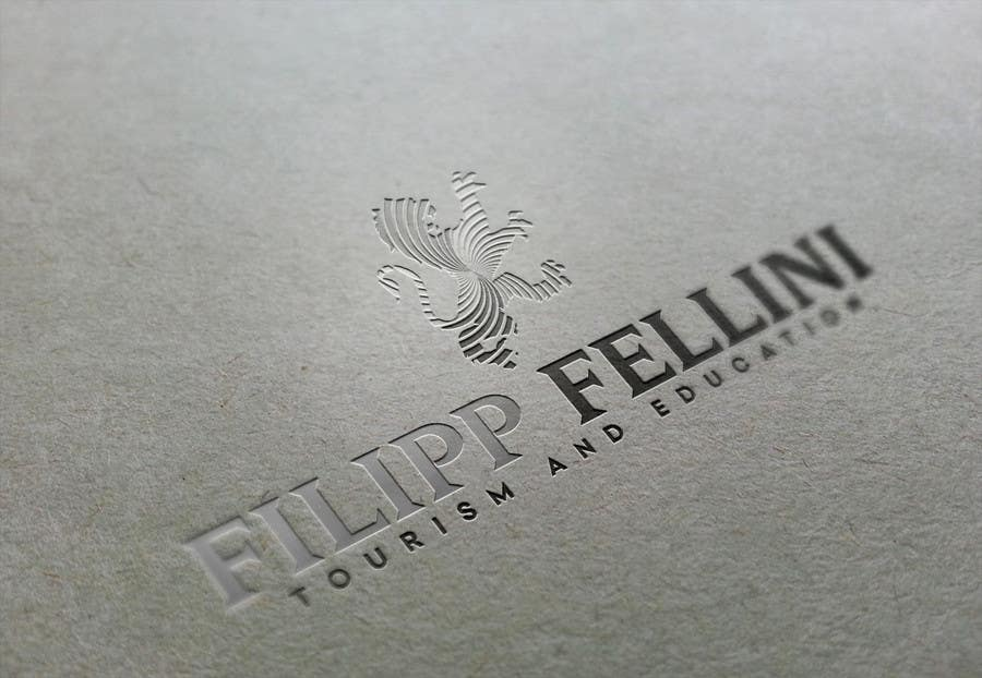 Bài tham dự cuộc thi #43 cho Design a logo for tourism and education company