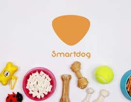 #241 untuk Desarrollo de un logotipo para tienda online de venta canina oleh LEOGANO