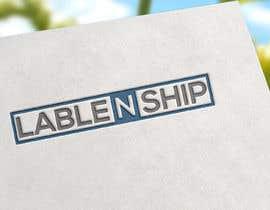 #71 untuk Clean modern logo oleh nicetshirtdesign