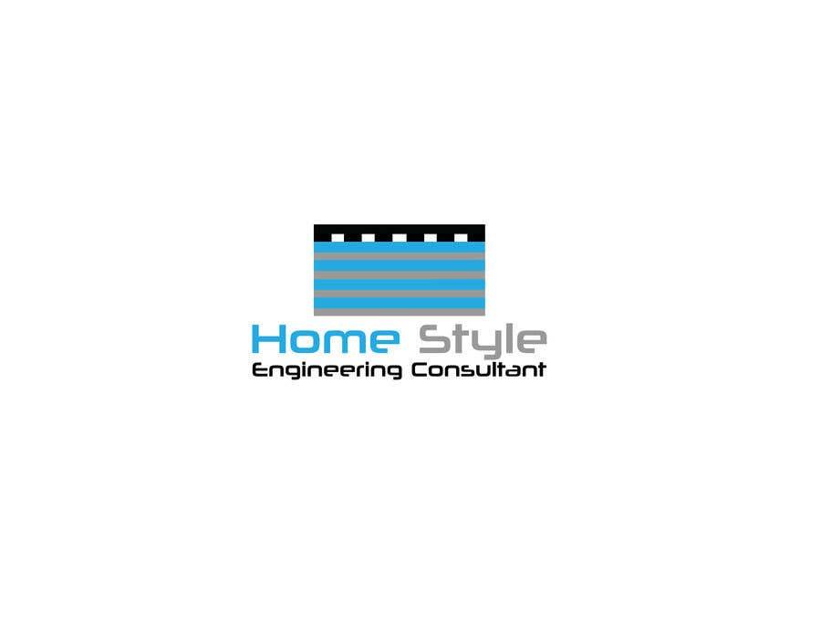 Bài tham dự cuộc thi #                                        33                                      cho                                         Company Logo