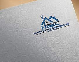 #477 untuk Company Logo oleh psisterstudio