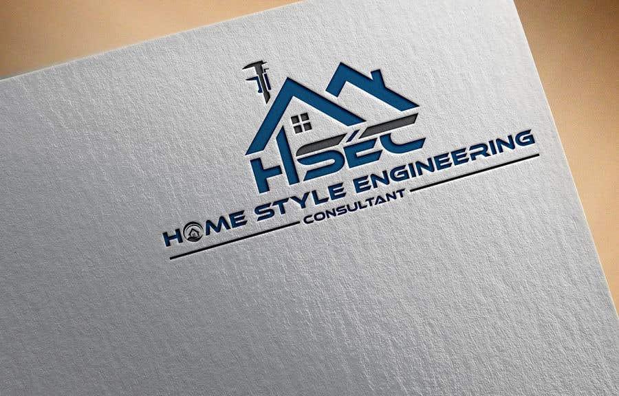 Bài tham dự cuộc thi #                                        496                                      cho                                         Company Logo
