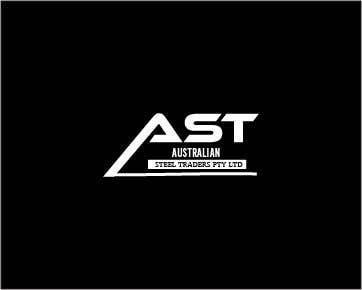 Kilpailutyö #                                        966                                      kilpailussa                                         Design a Company Logo