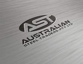 Nro 867 kilpailuun Design a Company Logo käyttäjältä khairulit420