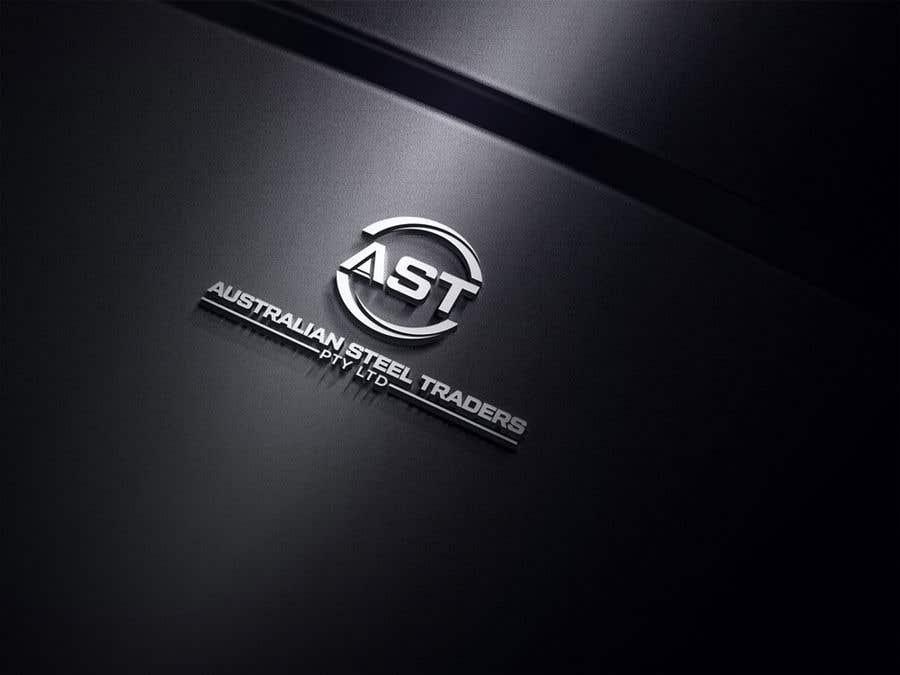 Kilpailutyö #                                        391                                      kilpailussa                                         Design a Company Logo