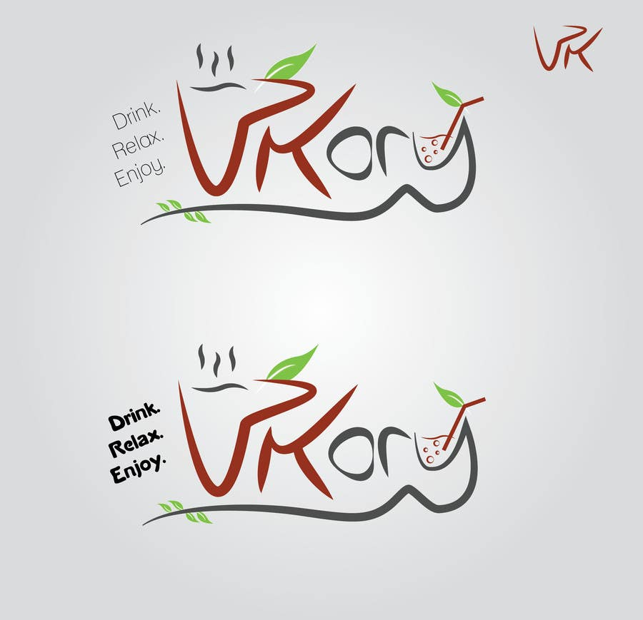 Inscrição nº 73 do Concurso para Logo Design for PKory - Diseño de Logo para PKory