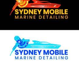 Nro 20 kilpailuun Boat yacht detailing/cut&polish ceramic coating käyttäjältä DeeDesigner24x7