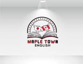 Nro 196 kilpailuun Store Front Logo käyttäjältä ananna2906