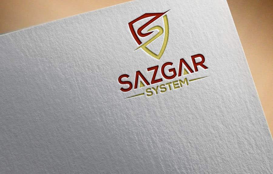 Contest Entry #                                        1374                                      for                                         Design me a company logo