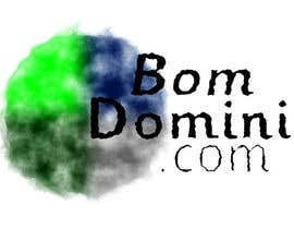 #11 for Logo Design for BomDominio.Com web  site. af ccakir