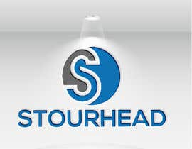 #76 for Stourhead Logo by ffaysalfokir