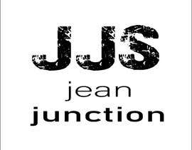 """#147 for Logo """"""""""""   Jean Junction com au """""""" by Hshakil320"""