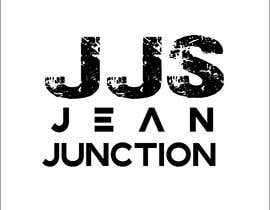 """#149 for Logo """"""""""""   Jean Junction com au """""""" by Hshakil320"""