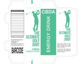#77 cho The Ultimate Golf Shot bởi kalaja07