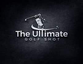 #217 cho The Ultimate Golf Shot bởi khshovon99