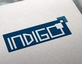 #1962 for Logo Design by sanarte