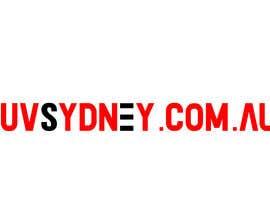 Nro 66 kilpailuun NEW LOGO iluvSydney.com.au käyttäjältä designflashwork
