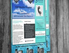 #18 for Design a mailout postcard for business by qfunk