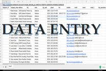 Bài tham dự #10 về Microsoft Access cho cuộc thi Updating/Comparing Excel log