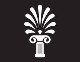 #57 untuk Logo for a research laboratory oleh Flametric