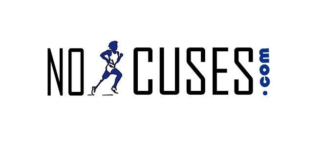 Inscrição nº 106 do Concurso para Logo Design for noXcuses website