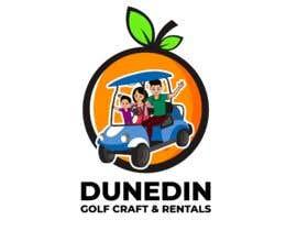 #239 for Design a logo - 11/09/2020 08:57 EDT by deenarajbhar