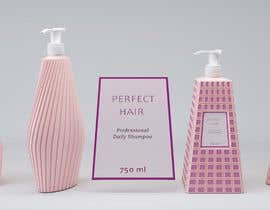 #54 untuk Design bottle 750ml oleh BeregFILM