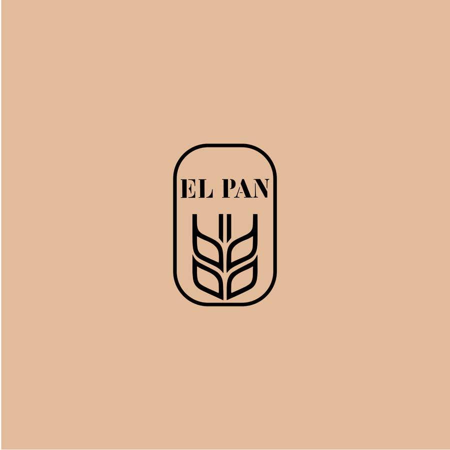 Kilpailutyö #                                        525                                      kilpailussa                                         Bread business logo