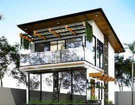 jhunrossvisda tarafından I need an exterior designer için no 40