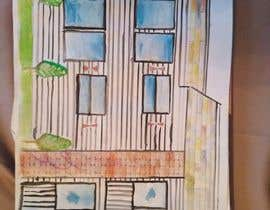 mariaeckmann tarafından I need an exterior designer için no 10