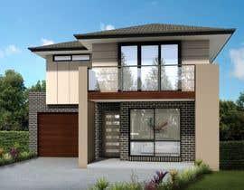Generatinx tarafından I need an exterior designer için no 4