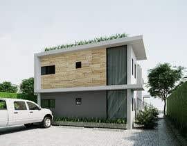 mariaretna10 tarafından I need an exterior designer için no 9