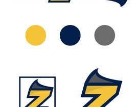 #42 para Logo design for a Batman comics blog/store de imflevi