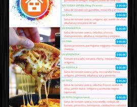 #11 for MENU BAR PIZZA LGTBI - 13/09/2020 06:24 EDT by siporalglory