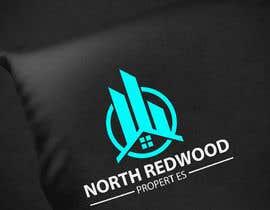 nº 56 pour Logo Real Estate Company par fazlulhuqrezaacc