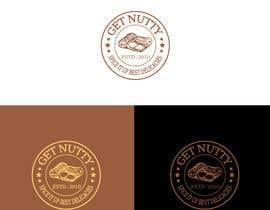 #46 for Create a logo and a product label by rabiulsheikh470