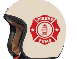 #15 untuk Create a  logo(Johnny pump customs)Bagger's Softail and Choppers oleh irfaanansary