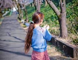 alwinprathap tarafından We are searching a Photo Professional for Japanes E-Commerce Agency için no 336