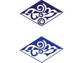 #141 untuk Logo for the mentalist oleh RezaunNobi