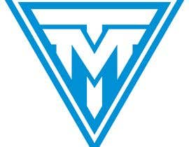 #181 untuk Logo for the mentalist oleh stevendomingo7