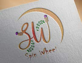 #48 cho We need a logo for textile business bởi designer1768pro