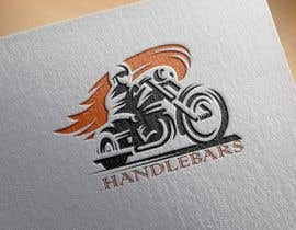 #71 untuk Need to make better Logo for a business, oleh umarkhalifa138