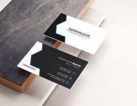 #57 for Design Business Cards af Sadaf1414