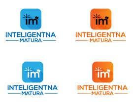 #186 untuk Logo for mobile app oleh bmstnazma767