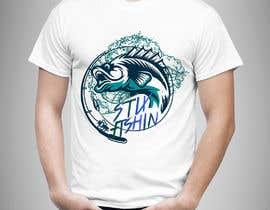#71 untuk Designs for brand T-shirts. oleh sompa577