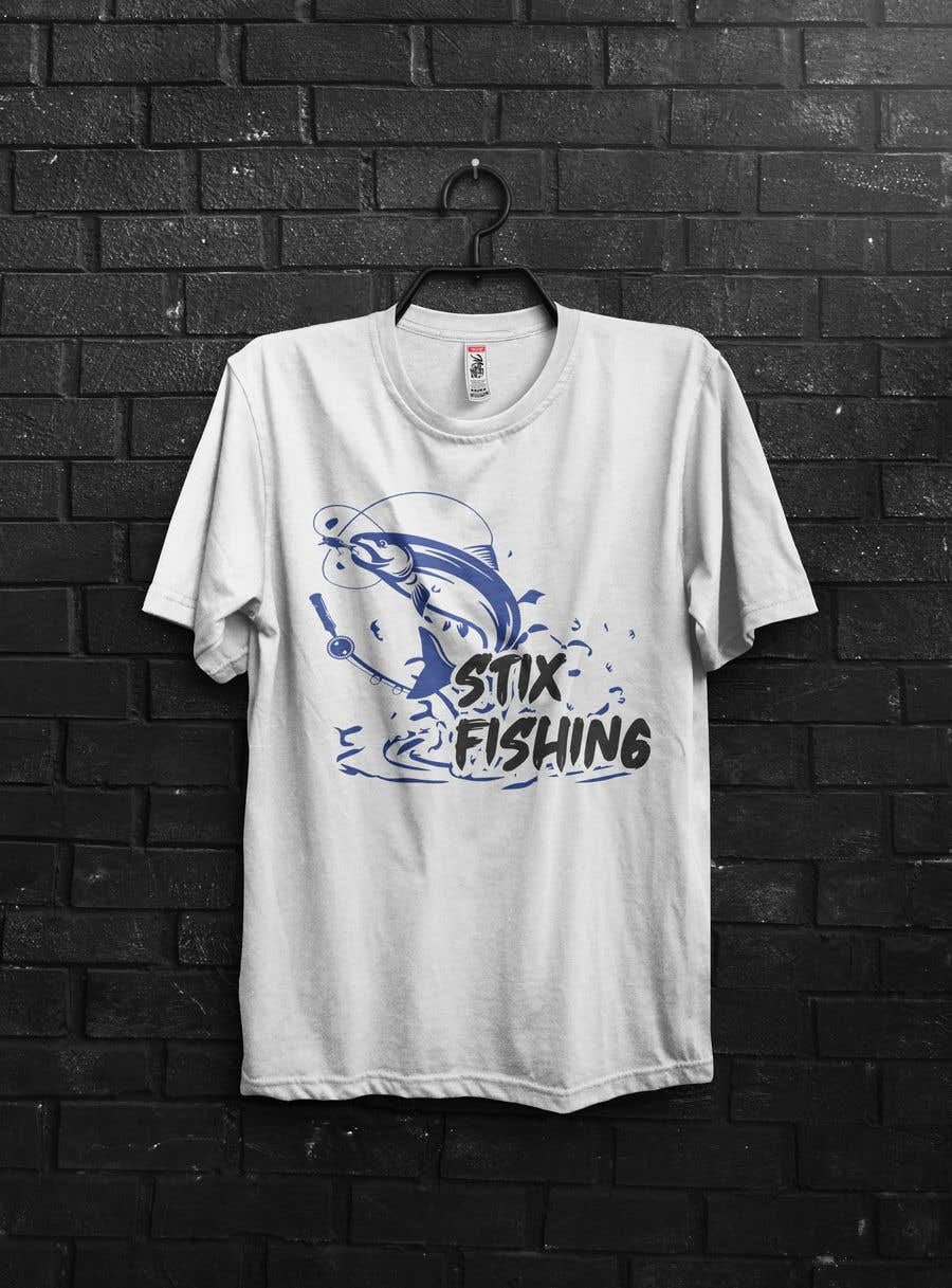 Penyertaan Peraduan #                                        66                                      untuk                                         Designs for brand T-shirts.