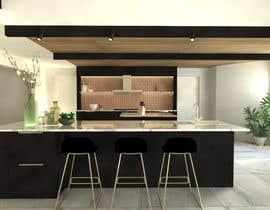 #24 untuk Interior design for several projects oleh Niranjanisunil