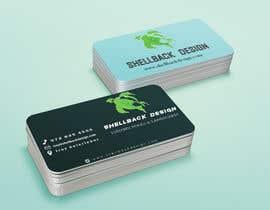 #285 cho Logo, business card, signature etc bởi mdmynoddin