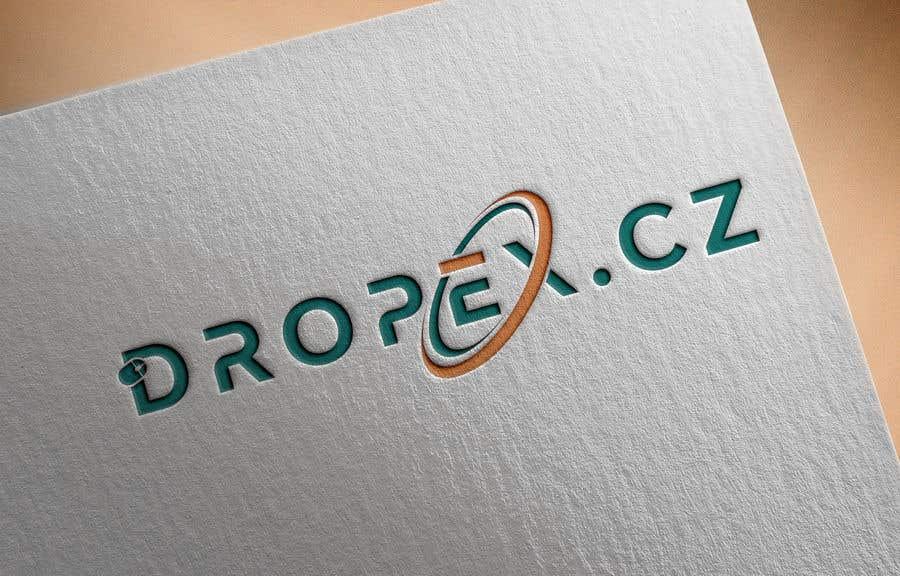 Kilpailutyö #                                        90                                      kilpailussa                                         Desing a Logo for e-shop